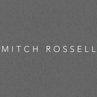 Mitch Rossell